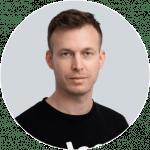Jonathan Elial<br><i>Co-Founder & COO</i>