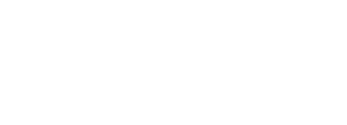 wsc sports improve AI models using Deci AI