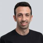 Amir Servi<br><i>Product Manager</i>